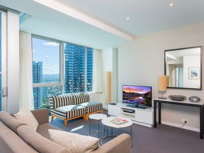 Photo for H Residences Level 17 River View