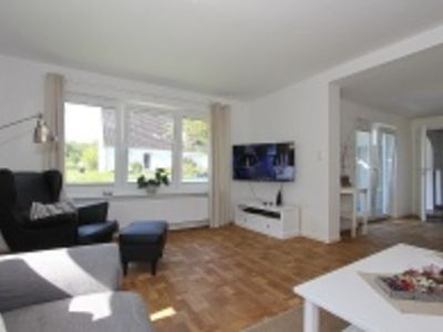 Photo for KOEB10, - 5 room holiday home - Ferienhaus Sophie