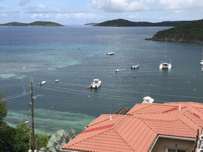 Photo for Island Therapy - New Listing! Modern 1 Bedrm/1 Bath Condo at Grande Bay Resort