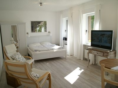 Photo for Apartment / app. for 2 guests with 33m² in Sierksdorf (111021)
