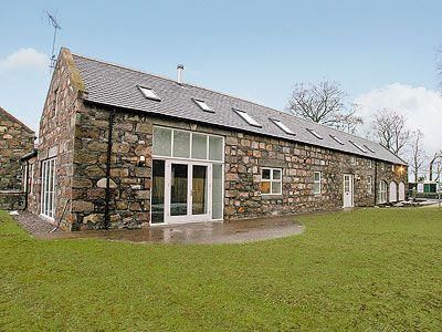 Photo for 3 bedroom accommodation in Tarves, near Ellon