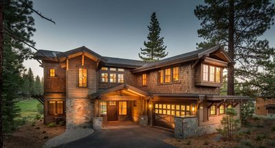 Photo for Tahoe Living At It's Finest