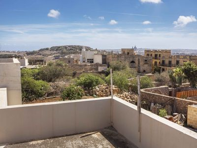 Photo for Red Sands Apartment - Welcome to Gozo!