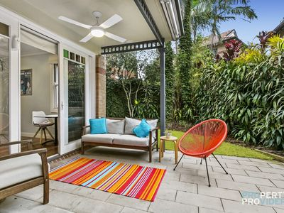 Photo for 'Chesterman' in Cremorne - Executive Villa