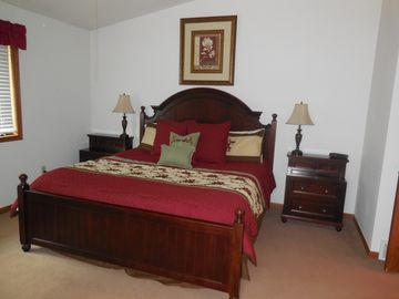 Search 390 holiday rentals