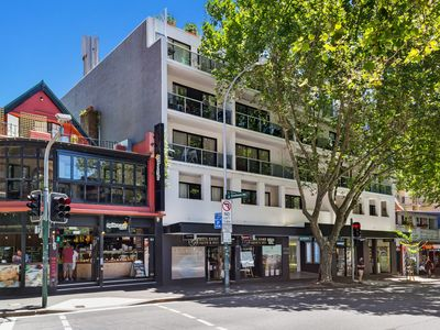 Photo for POTTS POINT - MACLEAY STREET