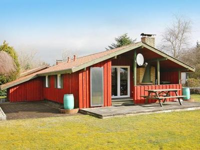 Photo for holiday home, Huenning  in Schlei - 4 persons, 3 bedrooms