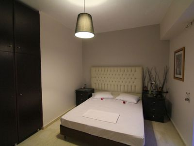Photo for Villa Dionysia - Two Bedroom Apartment D2