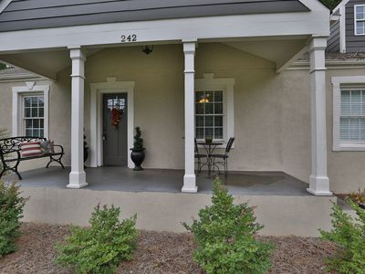 Photo for Apartment Only Minutes from Downtown Monroe!