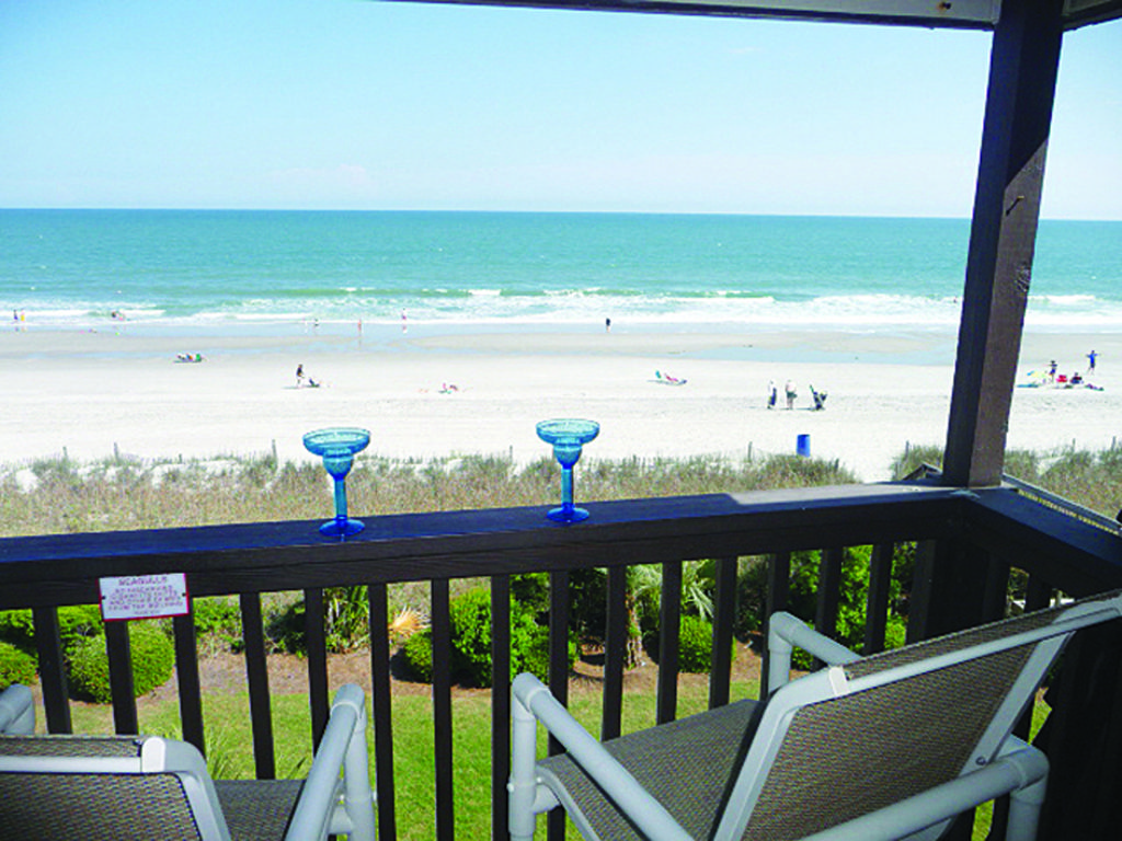It S Warm And Sunny In South Carolina Come To The Beach