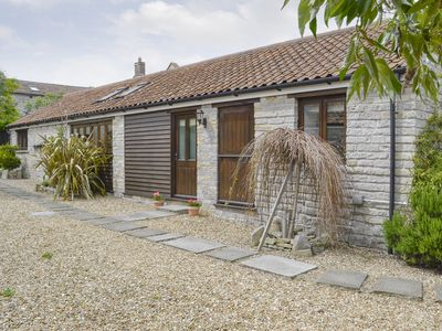 Photo for 2 bedroom accommodation in Long Sutton, Langport