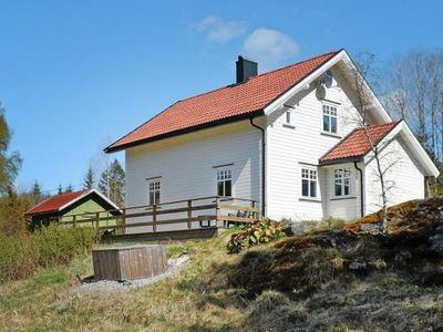 Photo for holiday home, Råde  in Oslofjord - 5 persons, 2 bedrooms