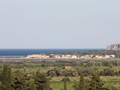 Photo for atypical farmhouse on 3 hectares near the sea and countryside.