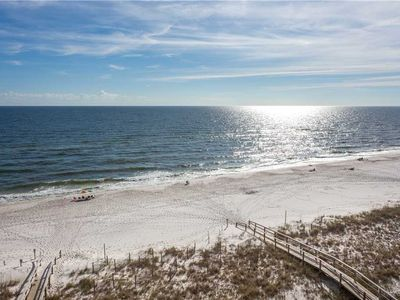 Photo for Perdido Sun 700 2BR by Perdido Key Resort Management