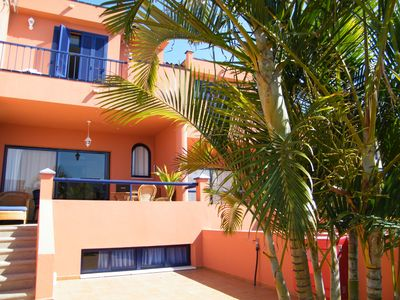 Photo for Apartment bungalow up to 8 persons beach sea family holiday affordable