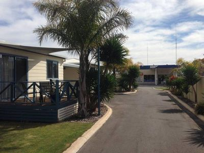 Photo for Sail & Anchor - 2 - located at Streaky Bay