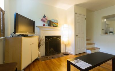 Photo for Center City! Park Front! Gated Community!