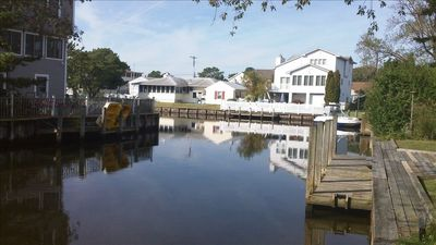 Photo for 3BR House Vacation Rental in Bethany Beach, Delaware