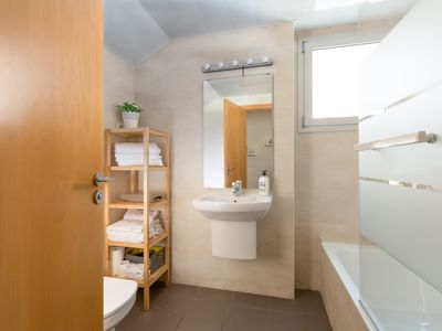 Photo for Three Bedroom apartment 402