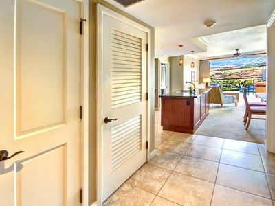 Photo for K B M Hawaii: Large Floorplan 2 Bedroom, FREE car! May & Jun Specials From only $221!