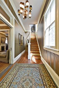 Photo for *Featured Deal* Historic 5br Home sleeps 10