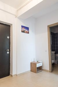 Photo for Superb apartment great location and view Bucharest