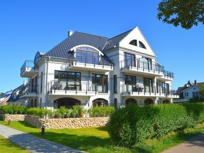 Photo for Apartment / app. for 5 guests with 80m² in Wyk auf Föhr (109501)