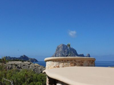 Photo for 3BR House Vacation Rental in Ibiza