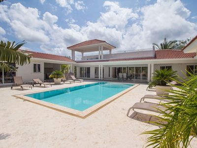 "Photo for This might be the ""ultimate"" Caribbean retreat!"
