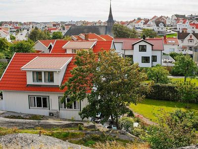 Photo for 6 person holiday home in HUNNEBOSTRAND