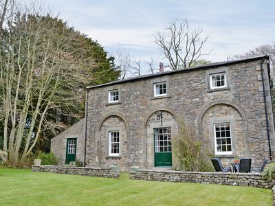 Photo for 3BR House Vacation Rental in Nr. Kirkby Lonsdale