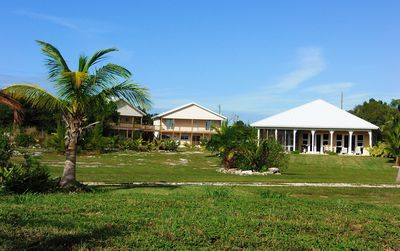 Photo for Hideaway Bahamas One Bed Club Apartments