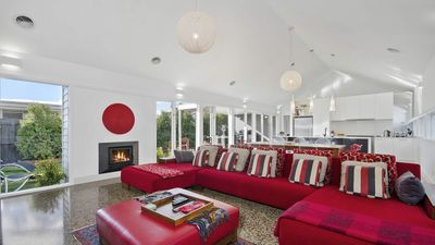 Photo for Luxurious Barwon Heads home