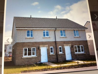 Photo for 2BR House Vacation Rental in Arbroath