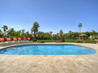 Photo for #1 RATED *5 STAR LUXURY RESORT STYLE PROPERTY, BEST LOCATION, ABSOLUTELY AMAZING