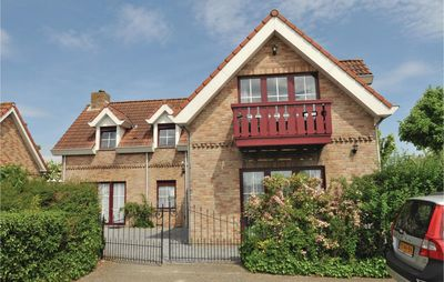 Photo for 1 bedroom accommodation in Groede