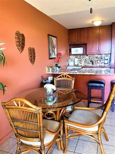 Photo for SPECIAL $95/NIGHT**BEAUTIFUL, QUIET & AFFORDABLE ***!!! 2-304 BOOK NOW***