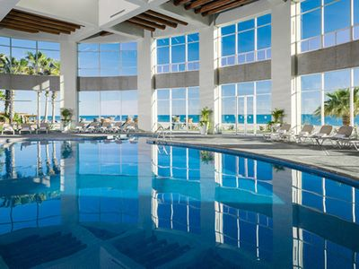 Photo for Vidanta Mayan Palace 1 BR 1 BA Suite With Kitchen Sleeps 6 - Puerto Penasco