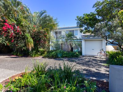 Photo for 3BR Townhome Vacation Rental in Mudjimba Beach, QLD