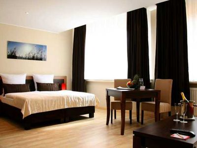 Photo for Studio apartment - home hotel