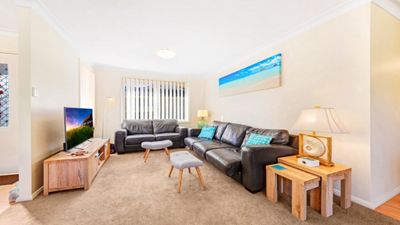 Photo for OASIS UMINA BEACH, TOP NOTCH