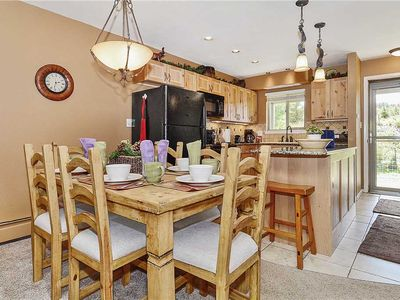 Photo for Wonderfully remodeled 2 bedroom - ground floor, private balcony - prefect for families
