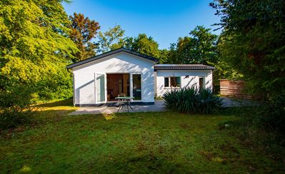Photo for 3BR Bungalow Vacation Rental in Renesse
