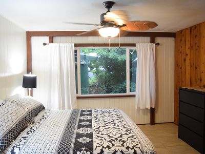 Photo for 3BR House Vacation Rental in Hilo, Hawaii