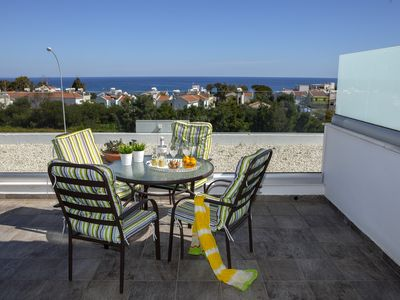 Photo for 2 Bedroom Apartment in Central Protaras