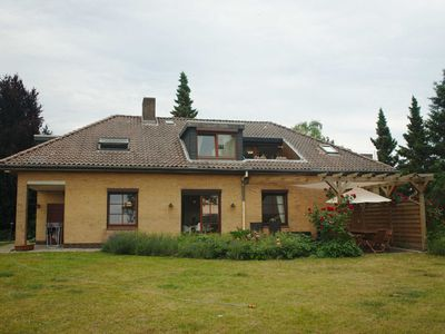 Photo for 5BR House Vacation Rental in Neustadt in Holstein