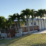 Photo for 2BR House Vacation Rental in Chokoloskee, Florida