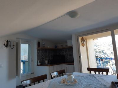 Photo for 3BR House Vacation Rental in Badolato, Calabria