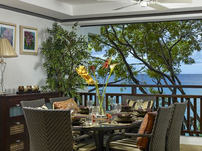 Photo for Coral Cove 12, St James