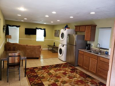 Photo for Newly Renovated Complete Kitchens unit 301